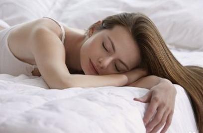 卧室风水调理失眠多梦