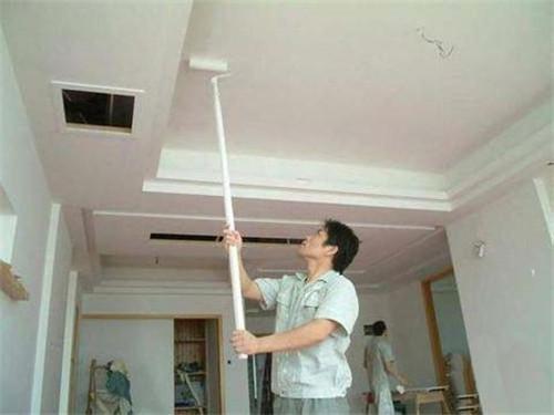 毛坯房墙面装修步骤 装修前需要做的准备工作生活